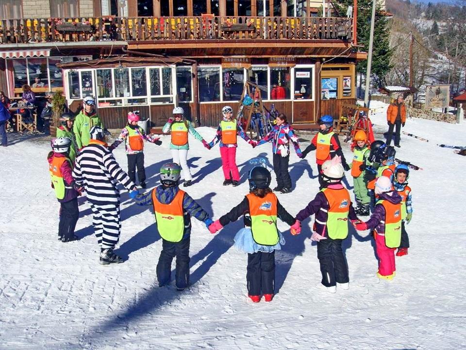 skiteam.gr-ski-academy-thessaloniki-4th-weekend-14-15-february-2015-seli-16