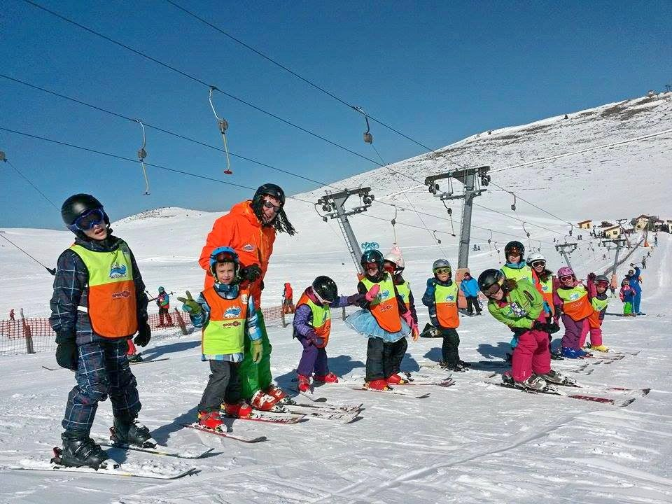 skiteam.gr-ski-academy-thessaloniki-4th-weekend-14-15-february-2015-seli-17