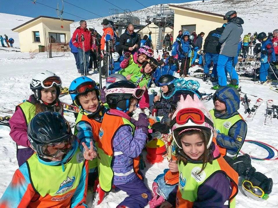 skiteam.gr-ski-academy-thessaloniki-4th-weekend-14-15-february-2015-seli-18