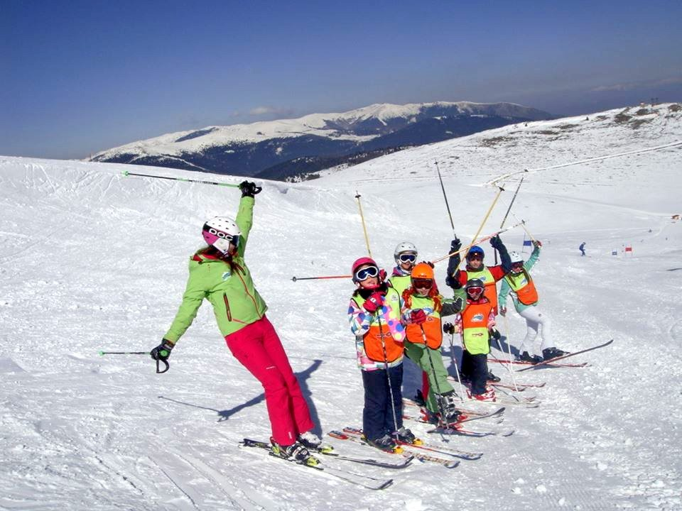 skiteam.gr-ski-academy-thessaloniki-4th-weekend-14-15-february-2015-seli-19