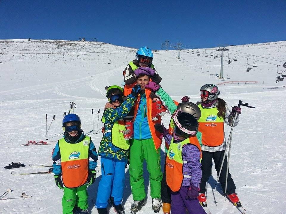skiteam.gr-ski-academy-thessaloniki-4th-weekend-14-15-february-2015-seli-20