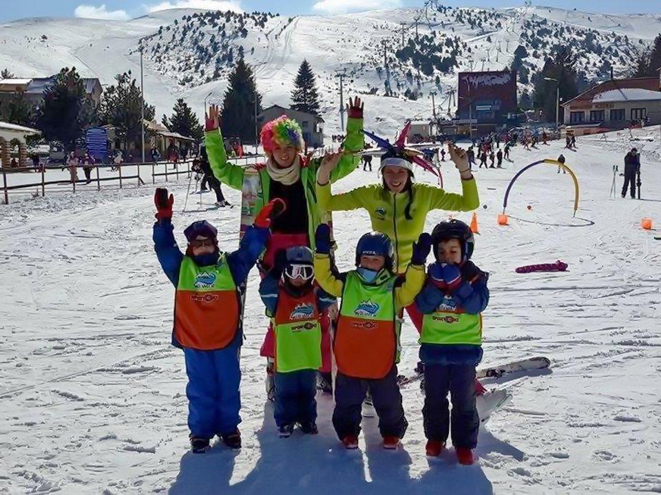 skiteam.gr-ski-academy-thessaloniki-4th-weekend-14-15-february-2015-seli-22