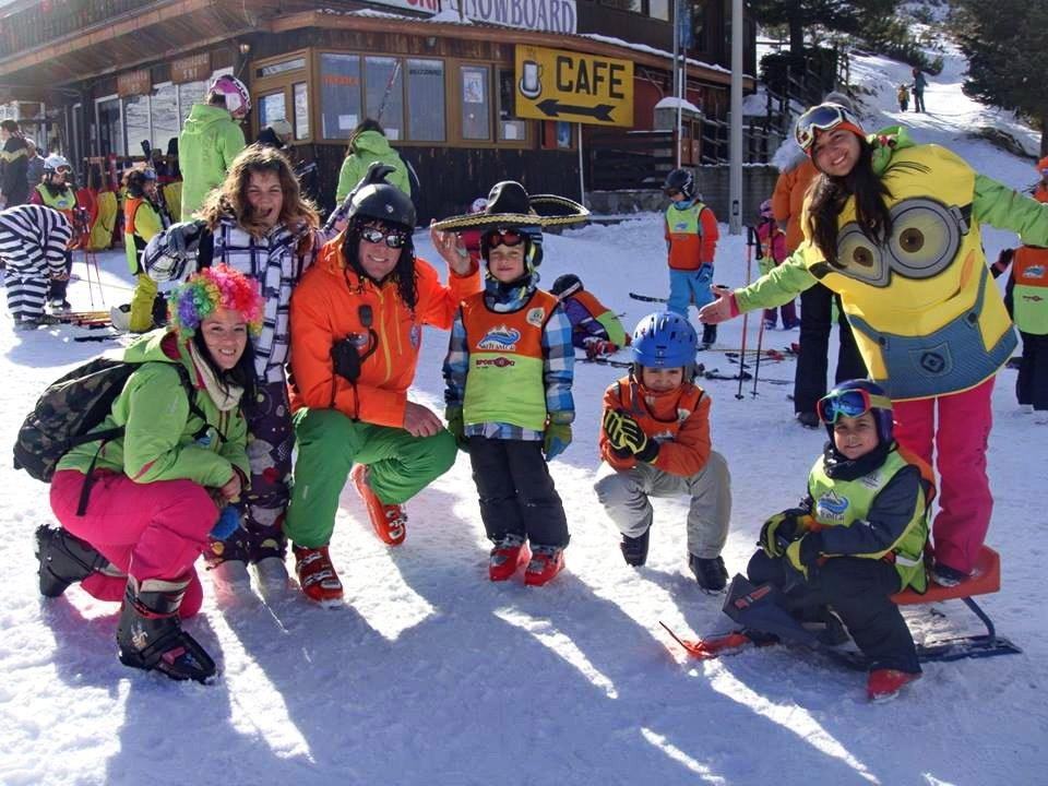 skiteam.gr-ski-academy-thessaloniki-4th-weekend-14-15-february-2015-seli-23