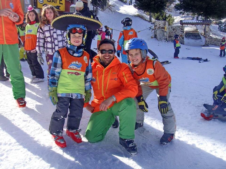 skiteam.gr-ski-academy-thessaloniki-4th-weekend-14-15-february-2015-seli-24