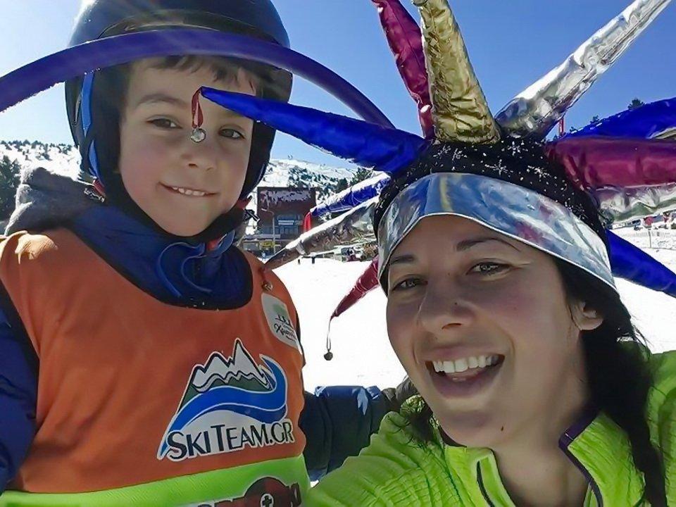 skiteam.gr-ski-academy-thessaloniki-4th-weekend-14-15-february-2015-seli-25
