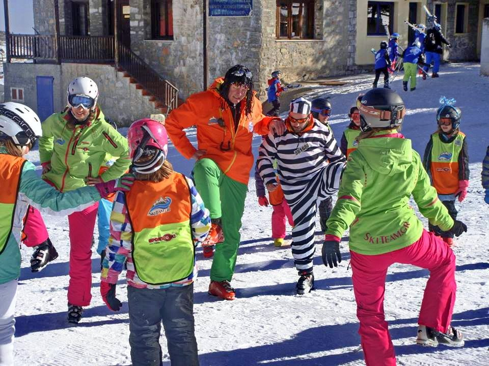 skiteam.gr-ski-academy-thessaloniki-4th-weekend-14-15-february-2015-seli-26