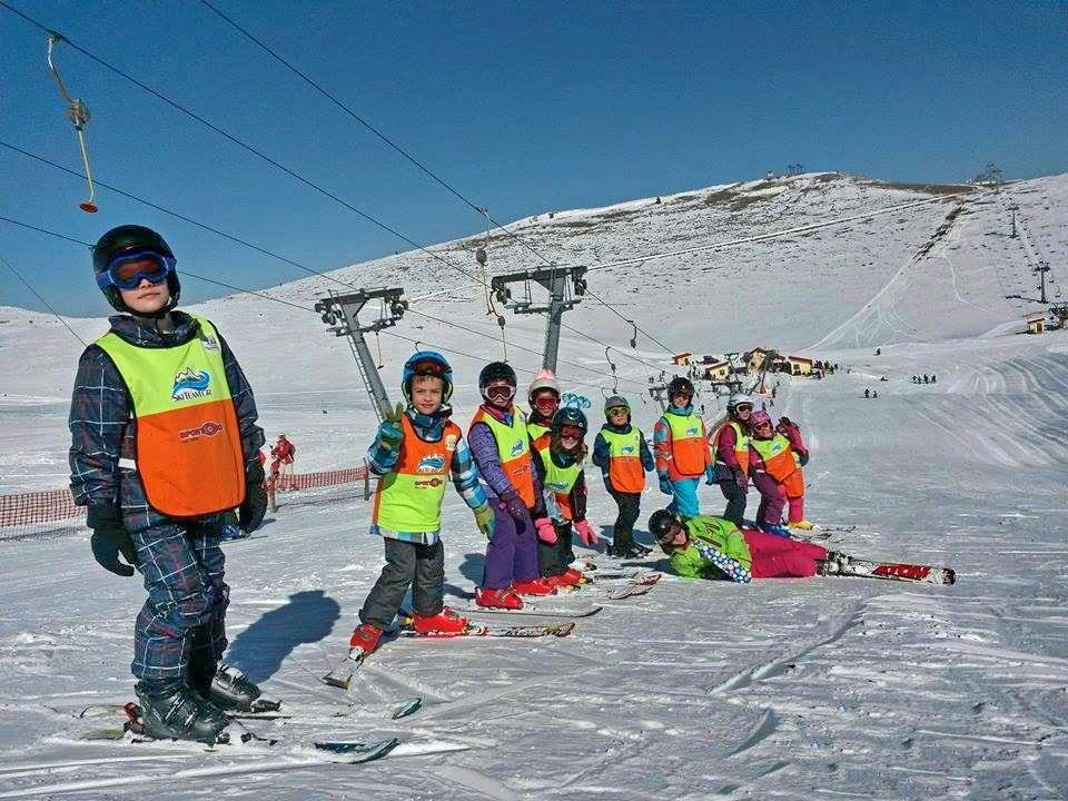 skiteam.gr-ski-academy-thessaloniki-4th-weekend-14-15-february-2015-seli-27