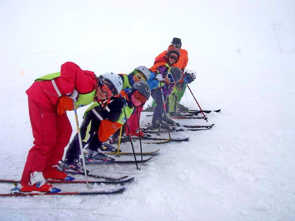 skiteam.gr-ski-academy-thessaloniki-5th-weekend-01-march-2015-seli-03