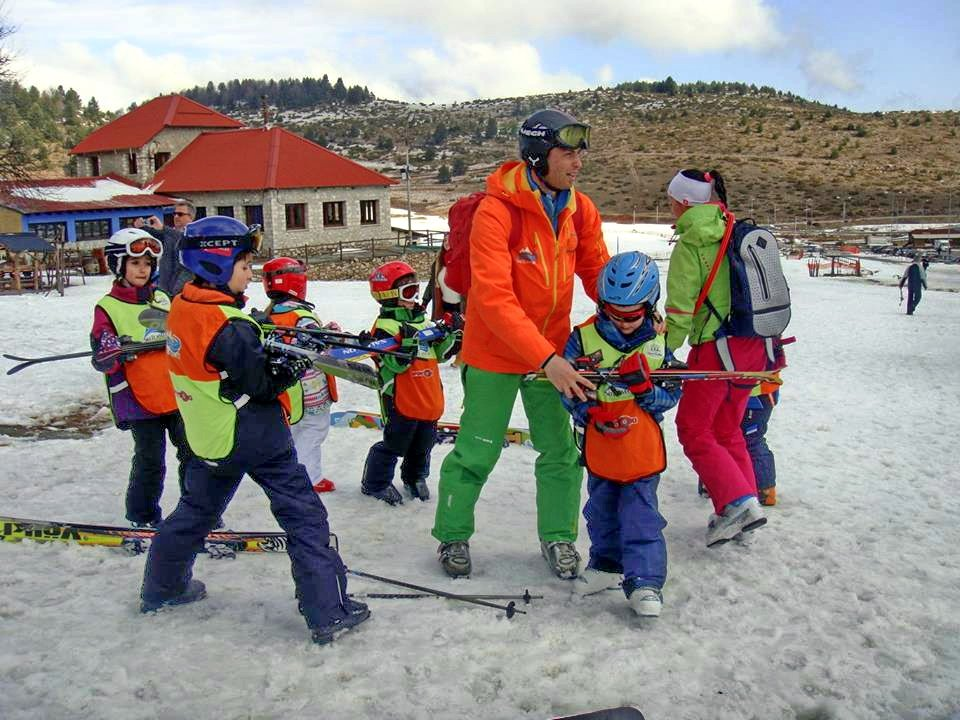skiteam.gr-ski-academy-thessaloniki-5th-weekend-01-march-2015-seli-05
