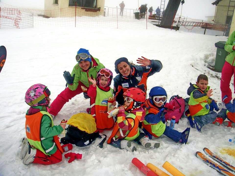 skiteam.gr-ski-academy-thessaloniki-5th-weekend-01-march-2015-seli-07