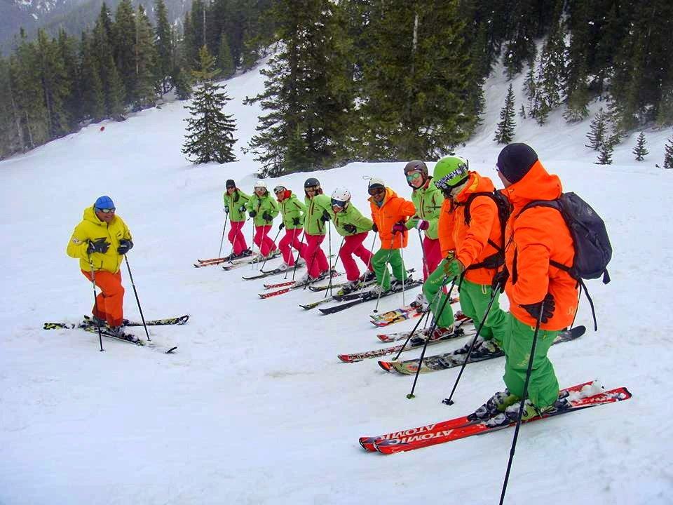skiteam.gr-ski-academy-thessaloniki-kartala-02