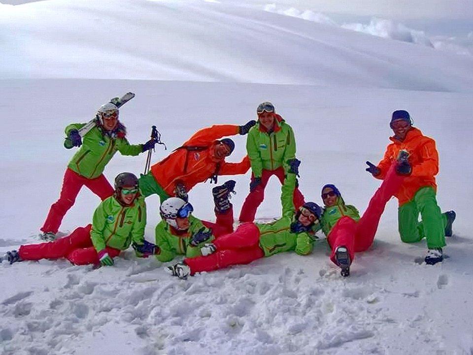 skiteam.gr-ski-academy-thessaloniki-kartala-04
