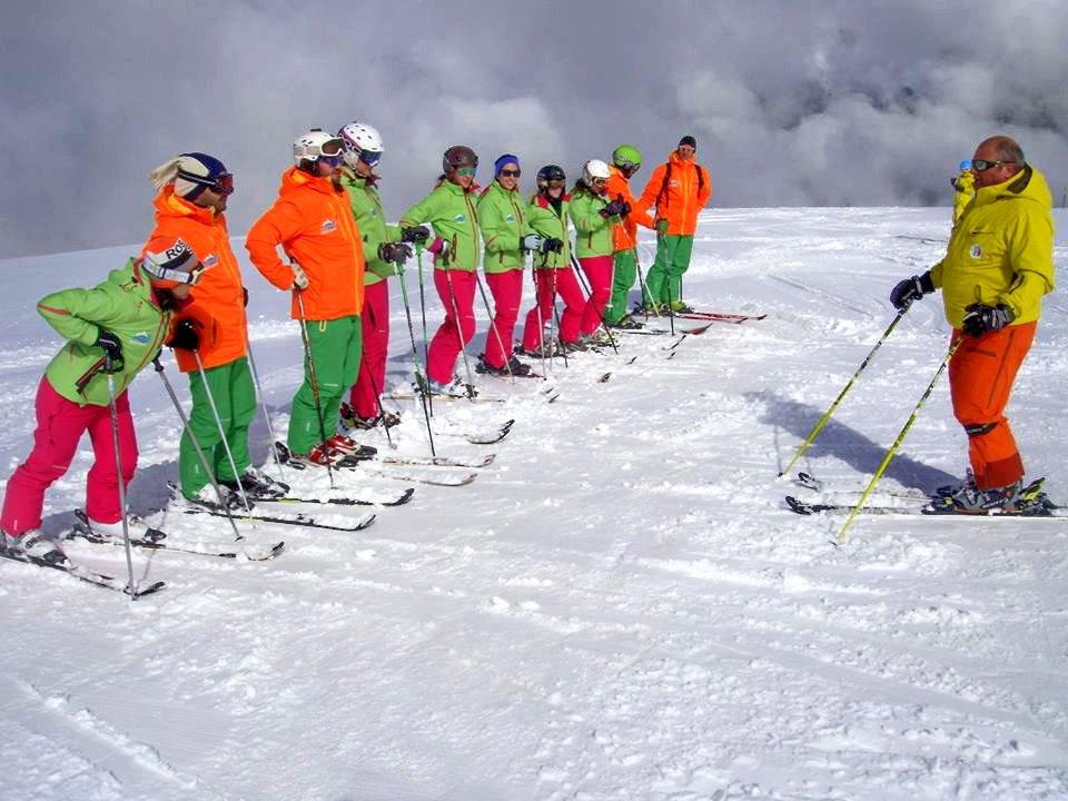 skiteam.gr-ski-academy-thessaloniki-kartala-05