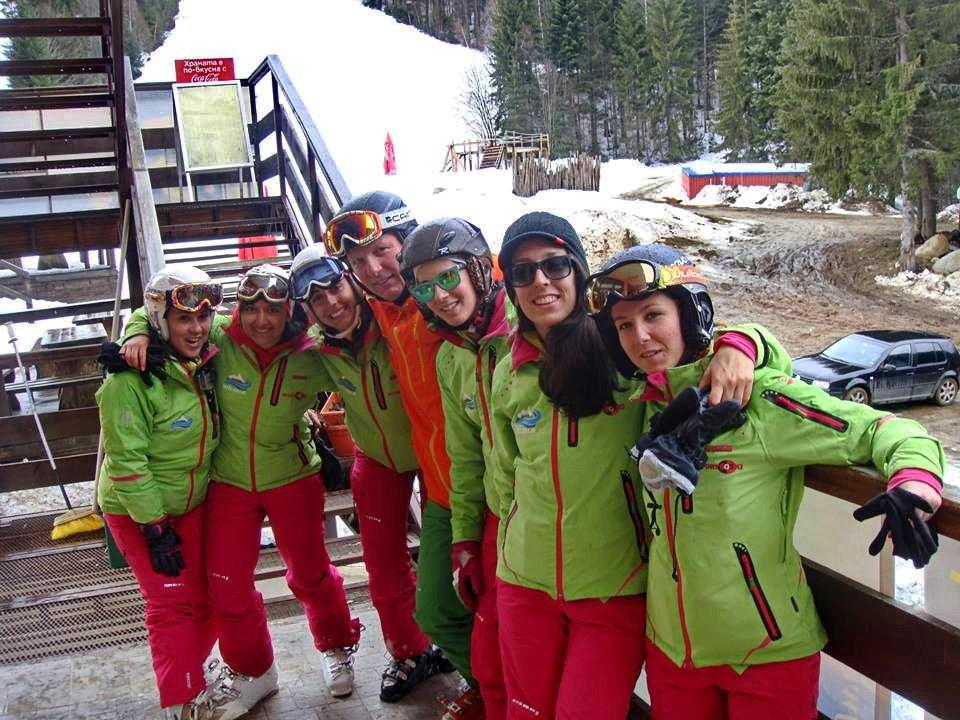 skiteam.gr-ski-academy-thessaloniki-kartala-06