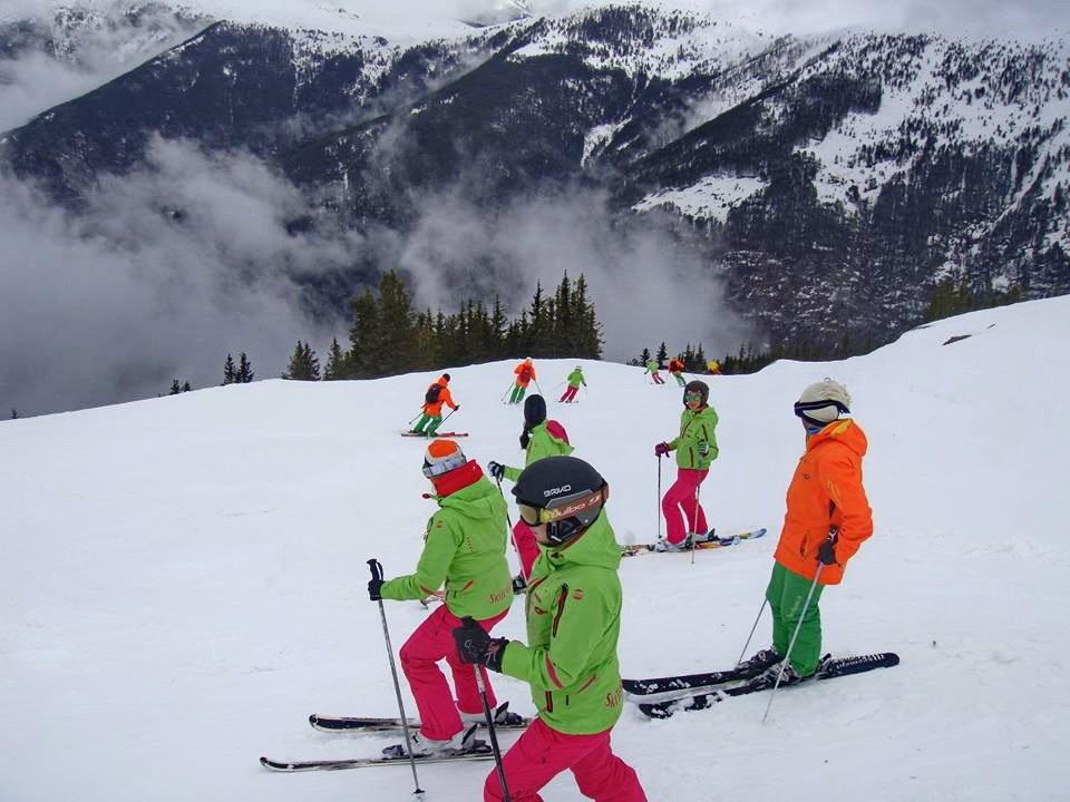skiteam.gr-ski-academy-thessaloniki-kartala-07