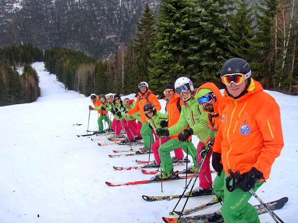 skiteam.gr-ski-academy-thessaloniki-kartala-08