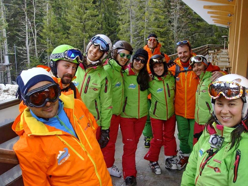 skiteam.gr-ski-academy-thessaloniki-kartala-09