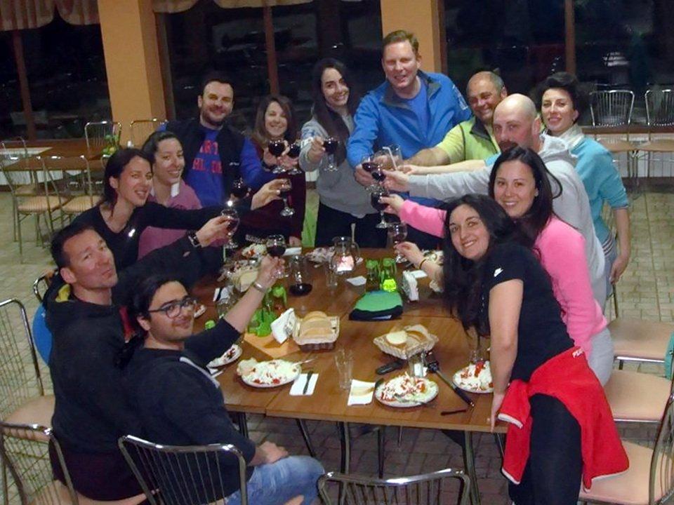 skiteam.gr-ski-academy-thessaloniki-kartala-10