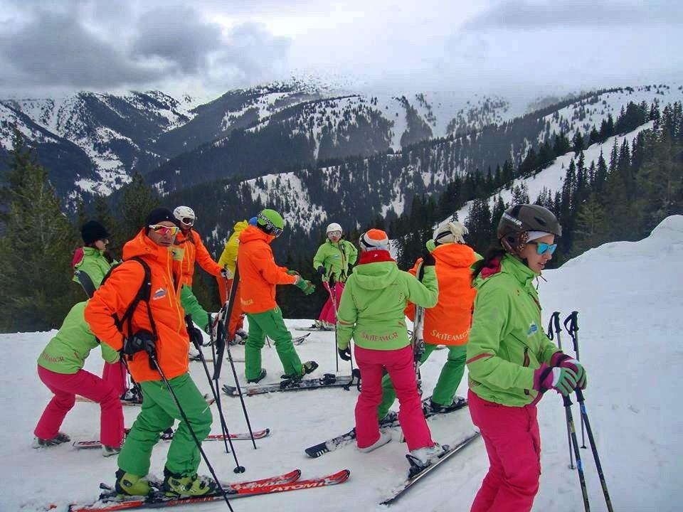skiteam.gr-ski-academy-thessaloniki-kartala-11