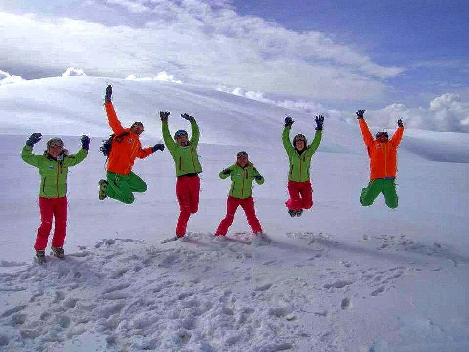skiteam.gr-ski-academy-thessaloniki-kartala-12