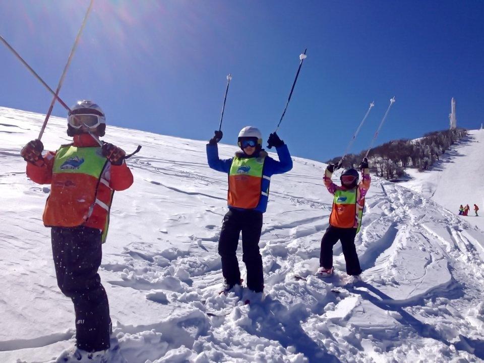 skiteam.gr-ski-academy-thessaloniki-pisoderi-21-03-2015-01