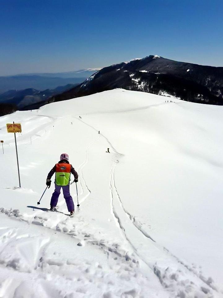 skiteam.gr-ski-academy-thessaloniki-pisoderi-21-03-2015-02