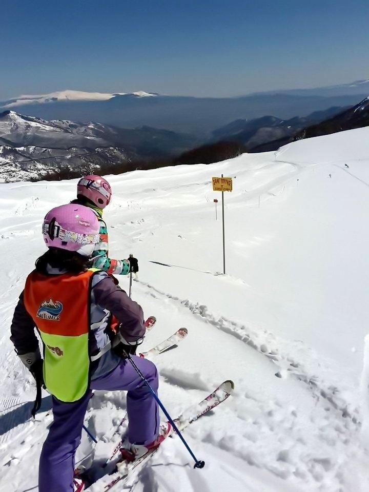 skiteam.gr-ski-academy-thessaloniki-pisoderi-21-03-2015-03