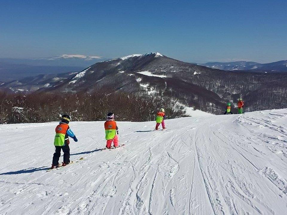 skiteam.gr-ski-academy-thessaloniki-pisoderi-21-03-2015-04