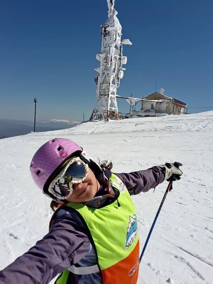skiteam.gr-ski-academy-thessaloniki-pisoderi-21-03-2015-05