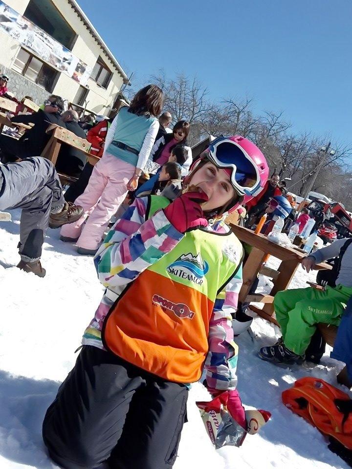 skiteam.gr-ski-academy-thessaloniki-pisoderi-21-03-2015-06