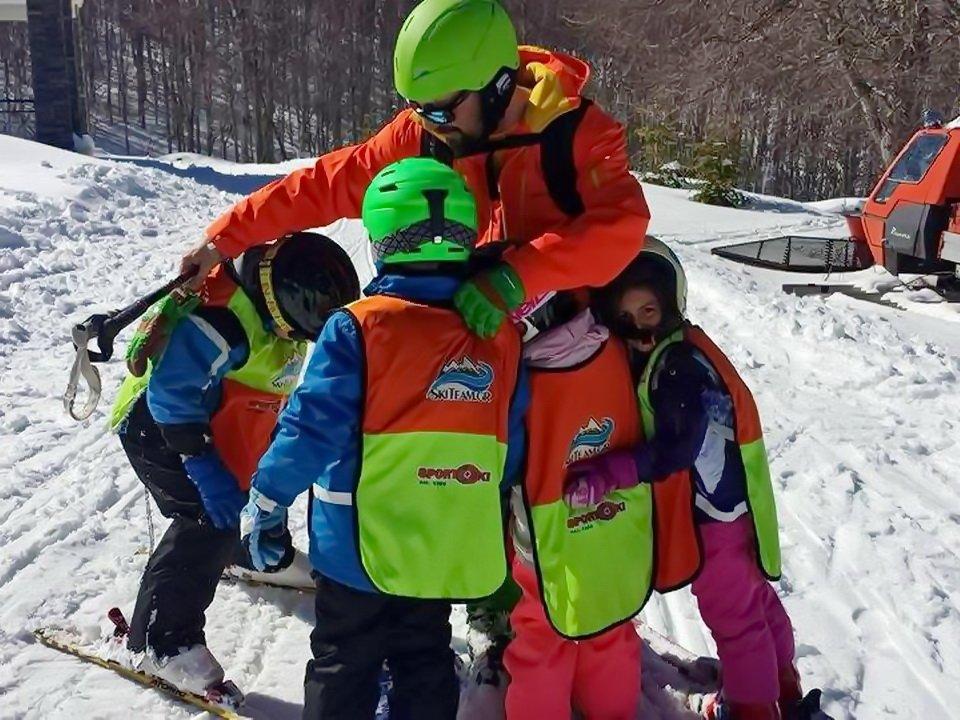 skiteam.gr-ski-academy-thessaloniki-pisoderi-21-03-2015-07