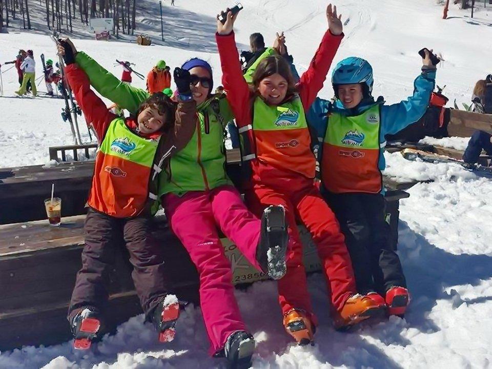 skiteam.gr-ski-academy-thessaloniki-pisoderi-21-03-2015-08
