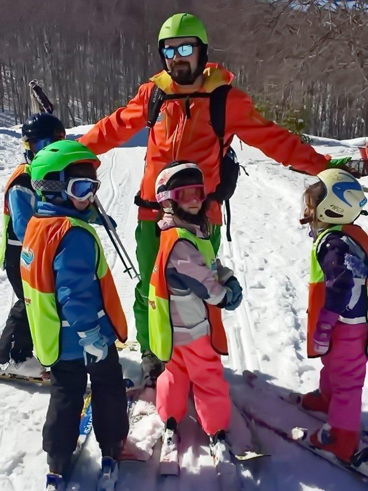 skiteam.gr-ski-academy-thessaloniki-pisoderi-21-03-2015-09
