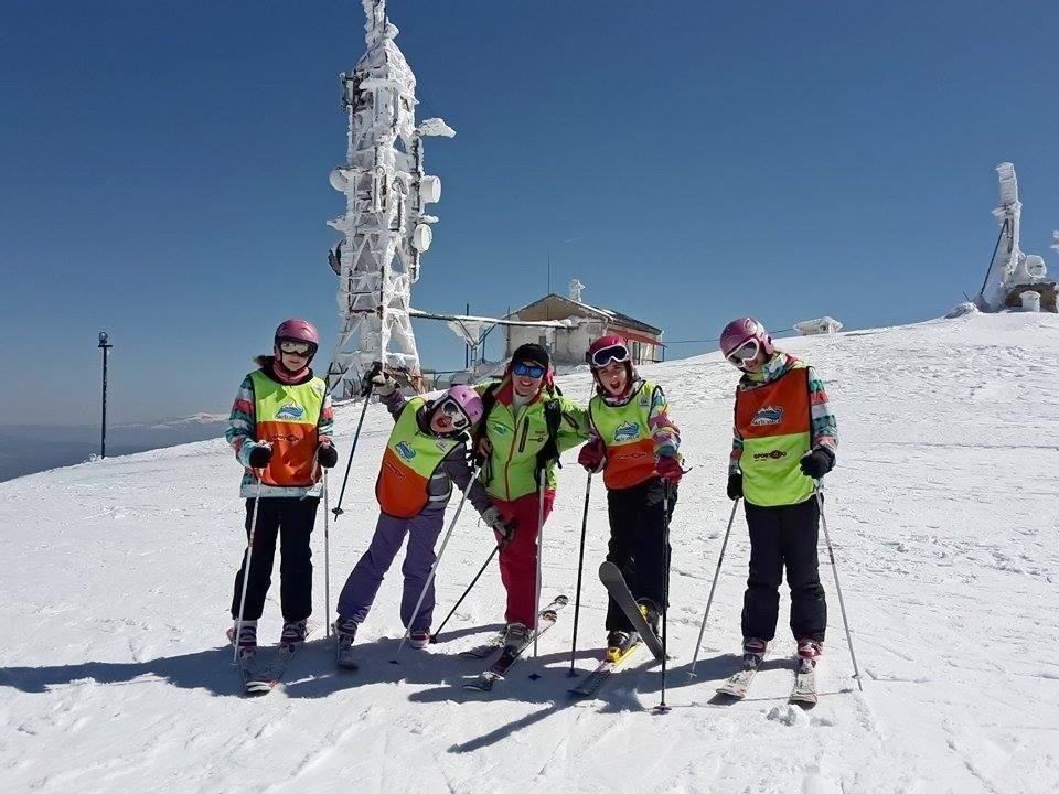 skiteam.gr-ski-academy-thessaloniki-pisoderi-21-03-2015-10