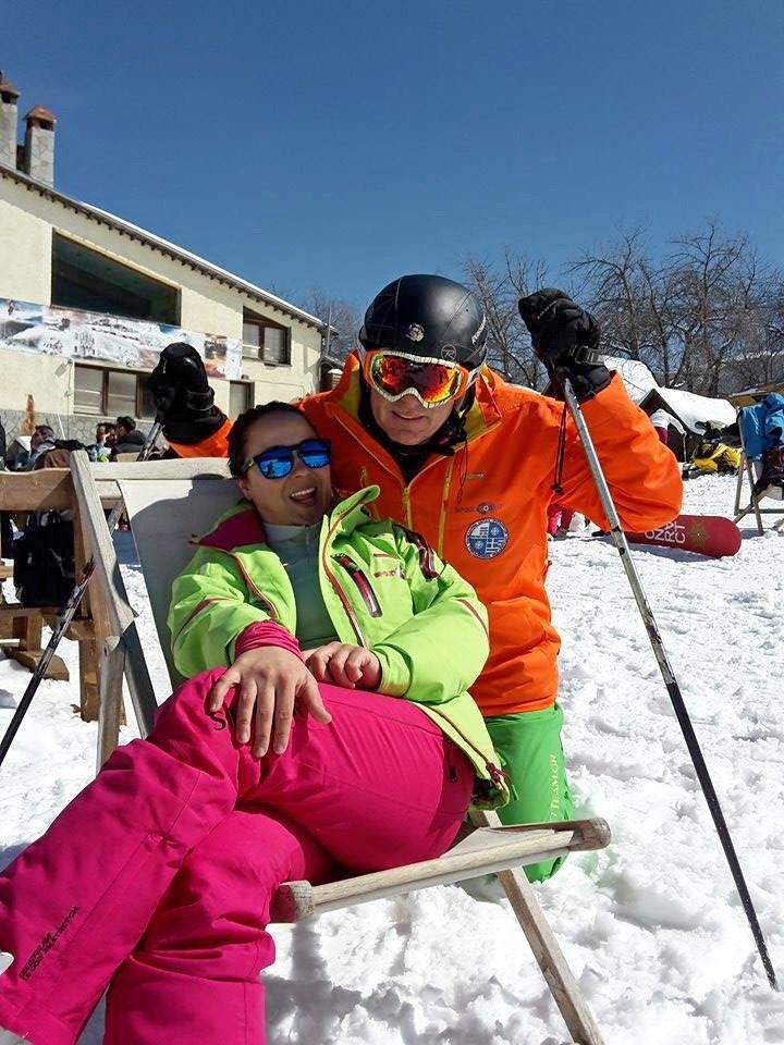 skiteam.gr-ski-academy-thessaloniki-pisoderi-21-03-2015-11