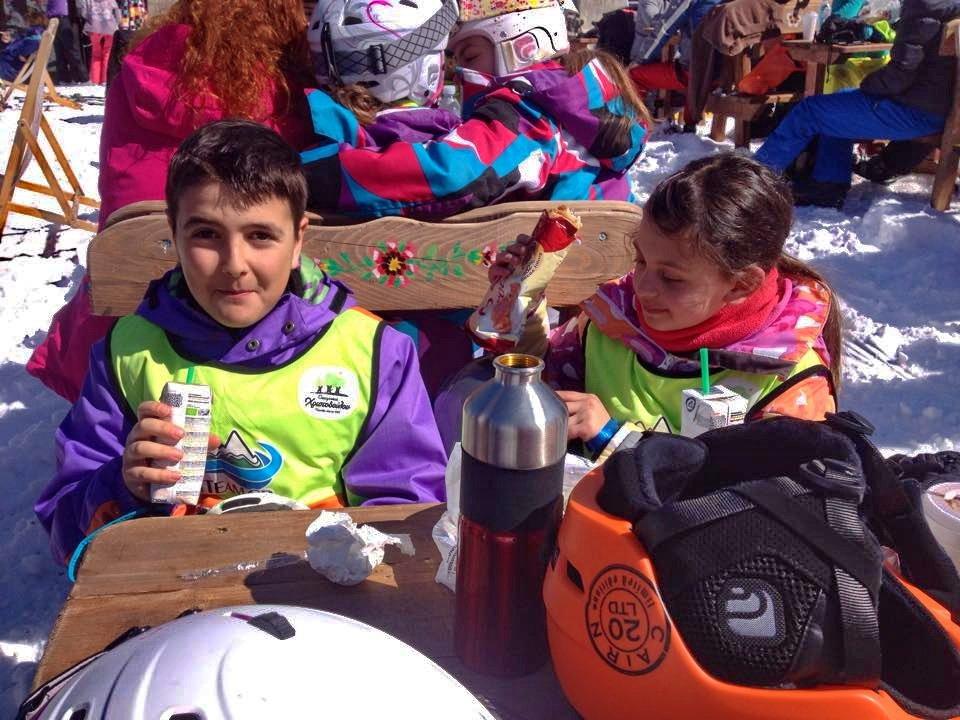 skiteam.gr-ski-academy-thessaloniki-pisoderi-21-03-2015-12