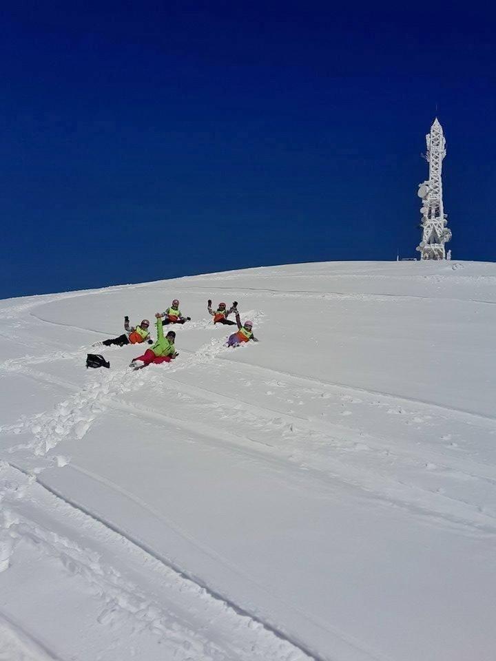 skiteam.gr-ski-academy-thessaloniki-pisoderi-21-03-2015-13