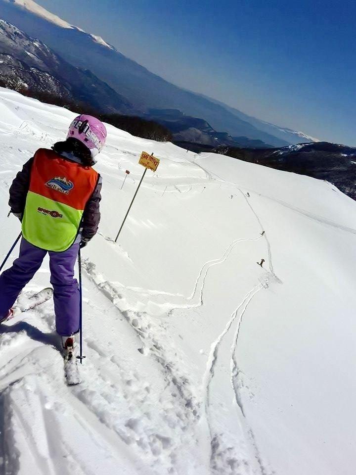 skiteam.gr-ski-academy-thessaloniki-pisoderi-21-03-2015-14