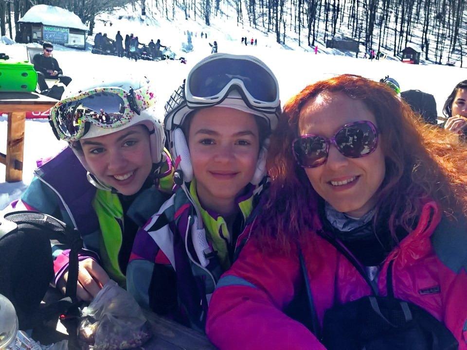 skiteam.gr-ski-academy-thessaloniki-pisoderi-21-03-2015-15