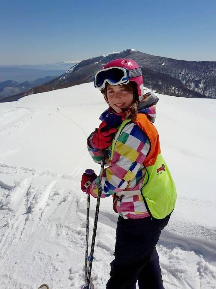 skiteam.gr-ski-academy-thessaloniki-pisoderi-21-03-2015-16