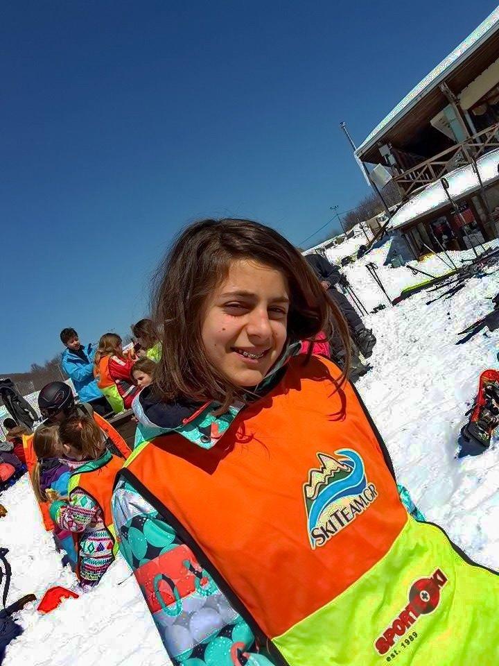 skiteam.gr-ski-academy-thessaloniki-pisoderi-21-03-2015-18