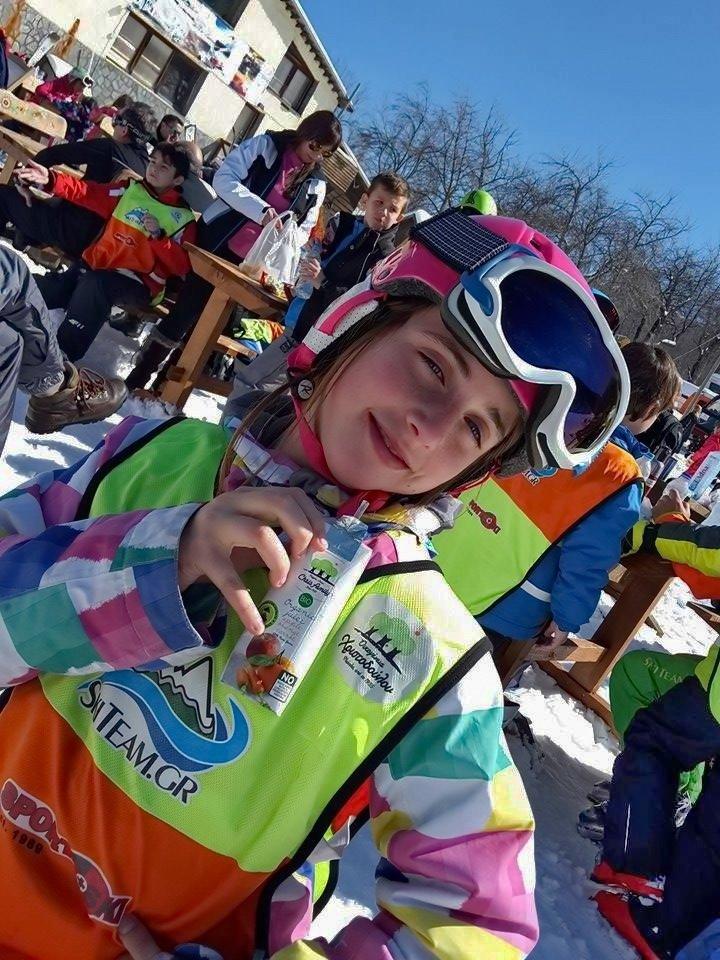 skiteam.gr-ski-academy-thessaloniki-pisoderi-21-03-2015-19
