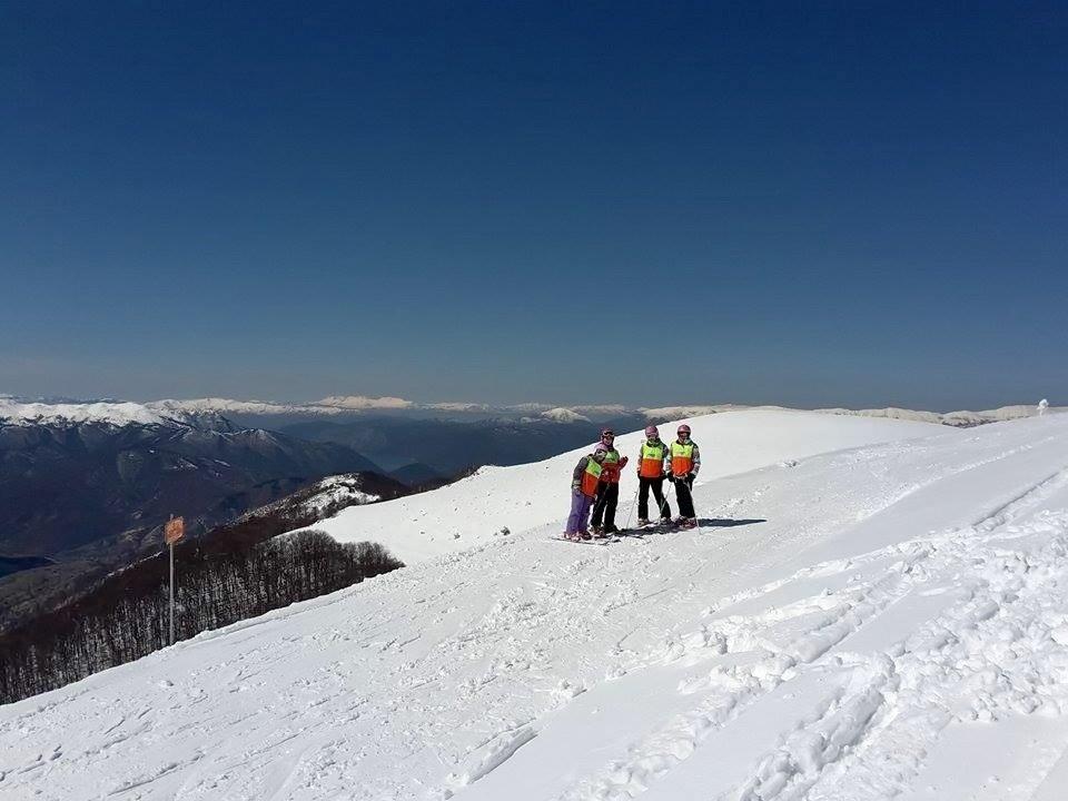 skiteam.gr-ski-academy-thessaloniki-pisoderi-21-03-2015-20