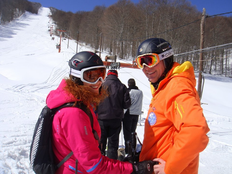 skiteam.gr-ski-academy-thessaloniki-pisoderi-21-03-2015-21
