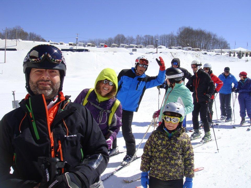 skiteam.gr-ski-academy-thessaloniki-pisoderi-21-03-2015-22
