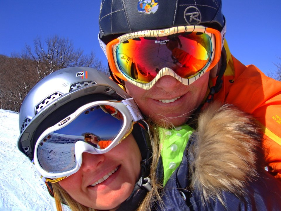 skiteam.gr-ski-academy-thessaloniki-pisoderi-21-03-2015-23