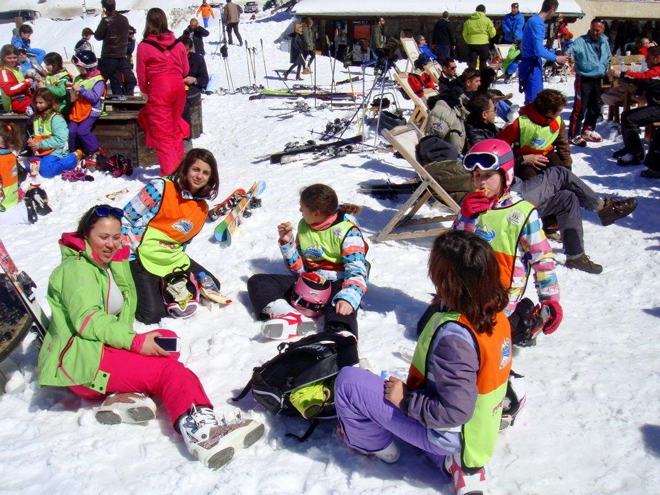 skiteam.gr-ski-academy-thessaloniki-pisoderi-21-03-2015-24
