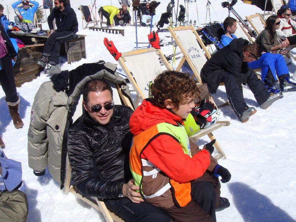 skiteam.gr-ski-academy-thessaloniki-pisoderi-21-03-2015-25