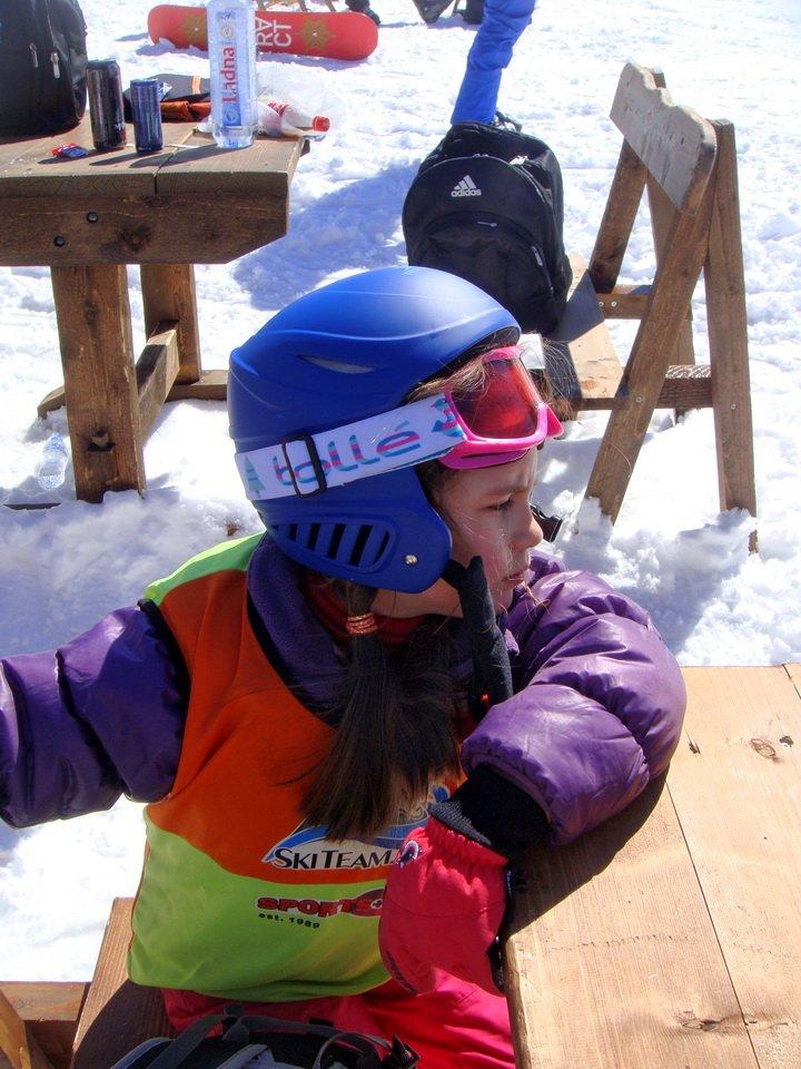 skiteam.gr-ski-academy-thessaloniki-pisoderi-21-03-2015-26