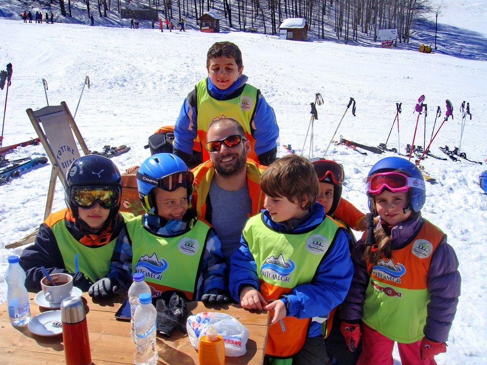 skiteam.gr-ski-academy-thessaloniki-pisoderi-21-03-2015-27